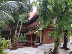 For SaleHouseMin Buri, Romklao : ขายบ้าน ในหมู่บ้านกฤษดานคร มีนบุรี ขนาด 1ไร่ 67ตรว ราคา 22.9ลบ