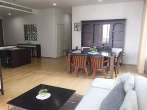 For SaleCondoSukhumvit, Asoke, Thonglor : BC_01443 sale condo 39 By Sansiri BTS Phrom Phong