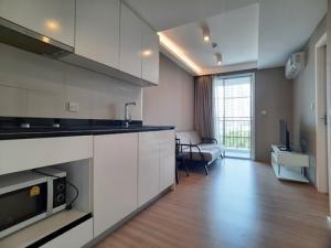 For SaleCondoSukhumvit, Asoke, Thonglor : BC_01411 Condo for sale Maestro 39 Sukhumvit 39 Pet allow Condominium