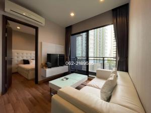 For RentCondoRatchadapisek, Huaikwang, Suttisan : for rent Ivy ampio 20,000/month