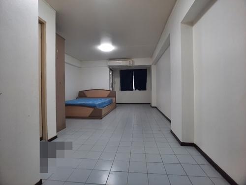 เช่าคอนโดพระราม 9 เพชรบุรีตัดใหม่ RCA : BC_01295 ให้เช่า คอนโด ลีฟวิ่ง เพลส ศูนย์วิจัย 14 Living Place ซอยศูนย์วิจัย Living Place Sunwichai 14 ใกล้ Airport link รามคำแหง