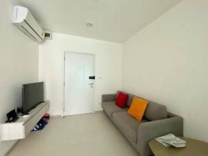 For RentCondoSamrong, Samut Prakan : FOR Rent Aspire Erawan Unit 62/90 (A10008) **25/8 Avilable**