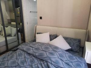 เช่าคอนโดวิทยุ ชิดลม หลังสวน : @condorental ให้เช่า Klass Langsuan ห้องสวย ราคาดี พร้อมเข้าอยู่!!