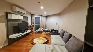 ขายคอนโดพระราม 9 เพชรบุรีตัดใหม่ : 📣พร้อมขายห้องสวยราคาดี 🎊 Condo Bell Grand Rama9 type 3 bed 2 bath 101sqm 19th floor at building B2,