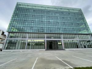เช่าสำนักงานเลียบทางด่วนรามอินทรา : Rental : Stand Alone Office Building in Ram intra , Lardpraw 71 , 7 Floors , 3,200 Sqm ปล่อยเช่า อาคารสำนักงานทั้งตึก รามอิทรา 7 ชั้น , 3,200 sqm  📌 Car Park 50 📌 3 Years Contract At Less 📌 3,200 sqm🔥🔥 Rental Price : 800,000 THB / Month🔥🔥