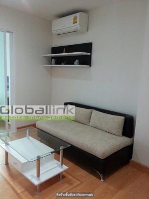 ขายคอนโดเชียงใหม่ : (GBL0334) ✅ ขายด่วนคอนโดใกล้ศูนย์ราชการ ✅ Room For Sale Project name : Casa Condo Changpuak Chiang Mai