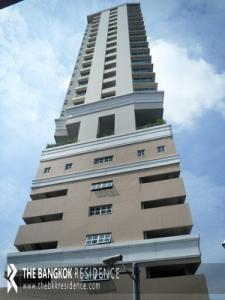 ขายคอนโดราชเทวี พญาไท : ขายด่วน !!  Baan Pathurmwan 2 ห้องนอน ใกล้ BTS พญาไท ชั้นสูง ทิศเหนือ ตร.ม ละ 93 K เท่านั้น คุ้มมาก!! @4.32 MB