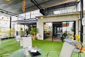 เช่าสำนักงานสีลม ศาลาแดง บางรัก : Office | ออฟฟิต ให้เช่า | สีลม สาธร | BTS ~ 500 เมตร