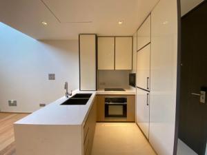 ขายคอนโดสุขุมวิท อโศก ทองหล่อ : HOT DEAL 2 ห้องนอน Duplex 96.23 ตรม. BEATNIQ ราคาพิเศษก่อนปิดโครงการ สนใจนัดชมโครงการ ติดต่อเฟินมาได้เลยค่า โทร.062-339-3663