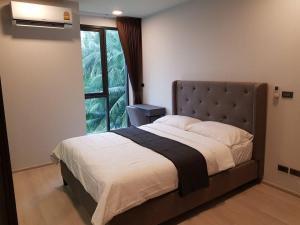 เช่าคอนโดนานา : คอนโดให้เช่า Venio Sukhumvit 10 BA21_08_244_05 ห้องสวย เครื่องใช้ไฟฟ้าครบ ราคา 17,999 บาท