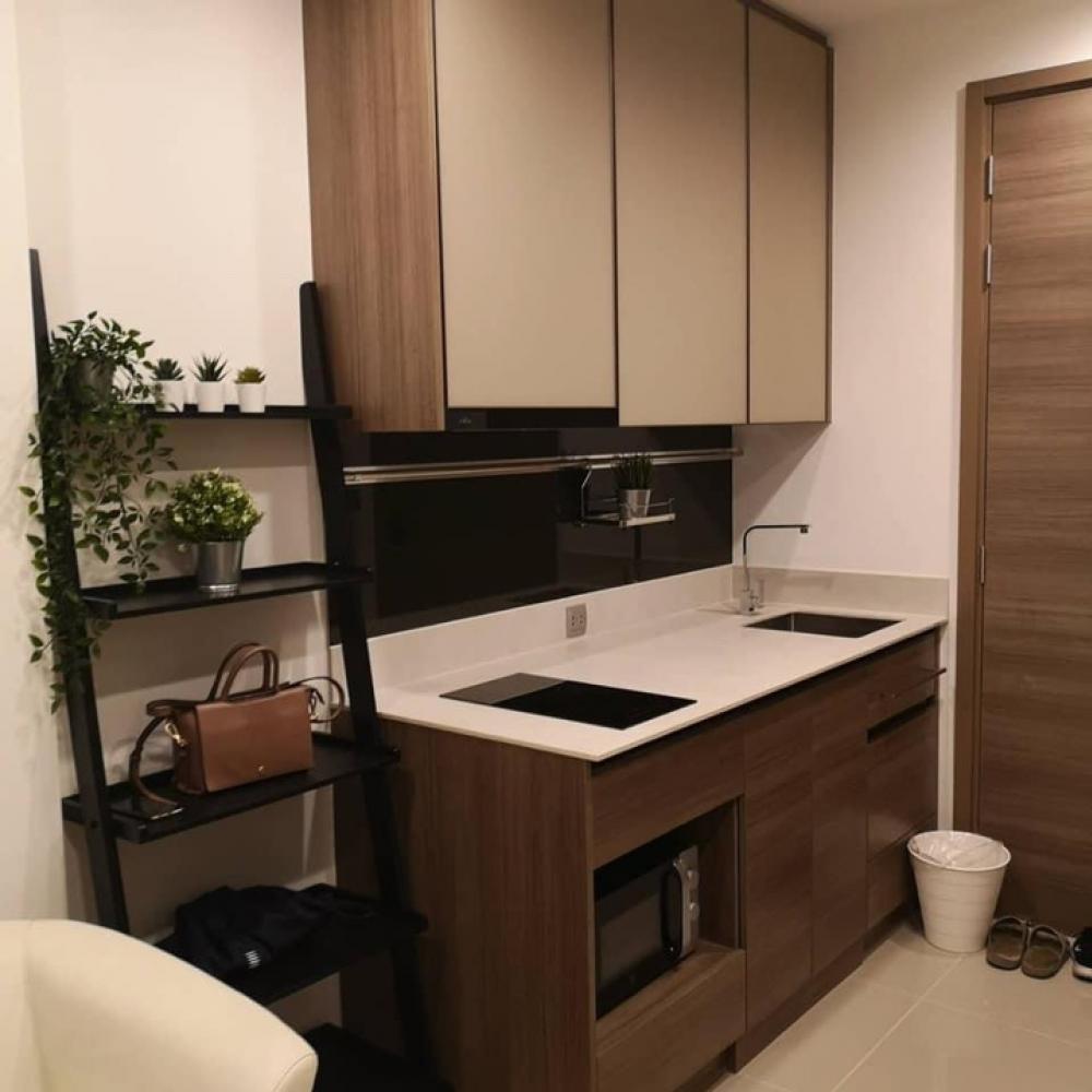 For RentCondoSapankwai,Jatujak : Condo for rent the line Pradipat ❌❌ Urgent ❌❌13,000/month🔥🔥🔥