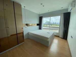 For RentCondoRatchadapisek, Huaikwang, Suttisan : FOR Rent Supalai Wellington 2 Unit 36/896