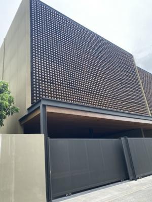 ขายบ้านลาดพร้าว71 โชคชัย4 : 😍 ขายบ้านหรู สร้างใหม่ พร้อมสระส่วนตัว 🏝🏦