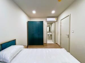 เช่าคอนโดอ่อนนุช อุดมสุข : เช่าด่วน !! ห้องแต่งสวยมาก ห้องกว้าง The Base Sukhumvit 50