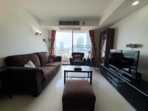 ขายคอนโดเกษตรศาสตร์ รัชโยธิน : Supalai Park 3 bed Paholyothin 21 condo for sale ขายคอนโดศุภาลัยปาร์ค 3นอน พหลโยธิน 21 (จตุจักร กรุงเทพ)