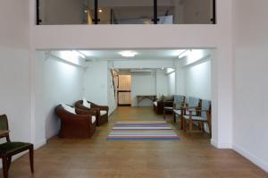 For RentTownhouseSathorn, Narathiwat : For rent Townhouse Sathorn 1