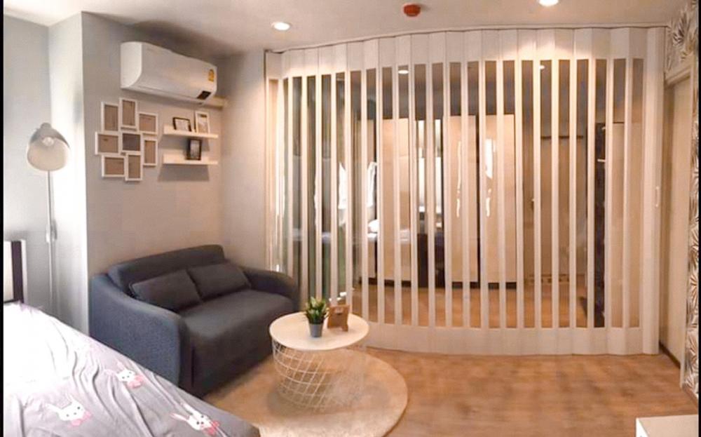 For RentCondoBang Sue, Wong Sawang, Tao Pun : 🔥🔥Rent Regent Home Bangson Phase 28🔥🔥