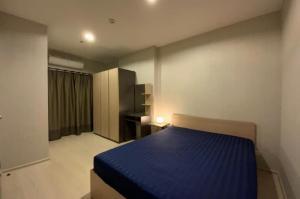 For SaleCondoSamrong, Samut Prakan : 🔥Hot Sale🔥**[Condo for sale] Ideo Sukhumvit 115