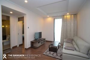For RentCondoSathorn, Narathiwat : For rent Supalai Elite Sathorn-Suanplu@45,000 near MRT Lumpini ,BTS Chong Nonsi