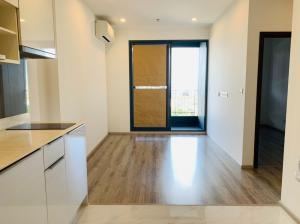 ขายคอนโดอ่อนนุช อุดมสุข : ขายด่วน Ideo Mobi Sukhumvit 66 Luxury Condominium 2bedroom 53sqm เพียง 6.59MB เท่านั้น พร้องโปรโมชั่นอีกเพียบ