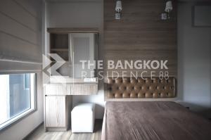 """ขายคอนโดสุขุมวิท อโศก ทองหล่อ : Ceil by Sansiri """"Hot Price """" 1 Bedroom  Good View only 98K per sq.m."""
