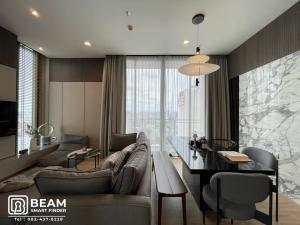 For RentCondoSapankwai,Jatujak : TL012_P 💖The Line Phahol - Pradipat💖**beautiful room, fully furnished, ready to move in**