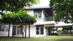 For RentHouseNana, North Nana,Sukhumvit13, Soi Nana : Home Office   House 3 Bedrooms For Rent BTS Nana in Sukhumvit Bangkok (9009101)
