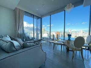 For RentCondoSukhumvit, Asoke, Thonglor : for rent 2 Bed Celes Asoke //70,000/month