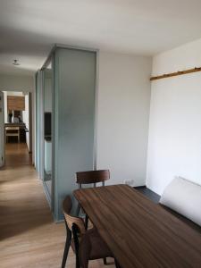 เช่าคอนโดพัฒนาการ ศรีนครินทร์ : B263 U Delight Residence Pattanakarn - Thonglor