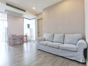 For RentCondoSathorn, Narathiwat : Hot deal !!! 1 bedroom nearby BTS Surasak for rent