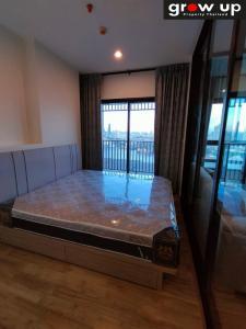 เช่าคอนโดวงเวียนใหญ่ เจริญนคร : GPR11886 :  NICHE MONO CHAROEN NAKORN (นิช โมโน เจริญนคร) For Rent 15,000 bath💥 Hot Price !!! 💥 ✅โครงการ :  NICHE MONO CHAROEN NAKORN (นิช โมโน เจริญนคร) ✅ราคาเช่า 15,000 Bath ✅แบบห้อง  1 ห้องนอน 1 ห้องน้ำ  1 นั่งเล่น
