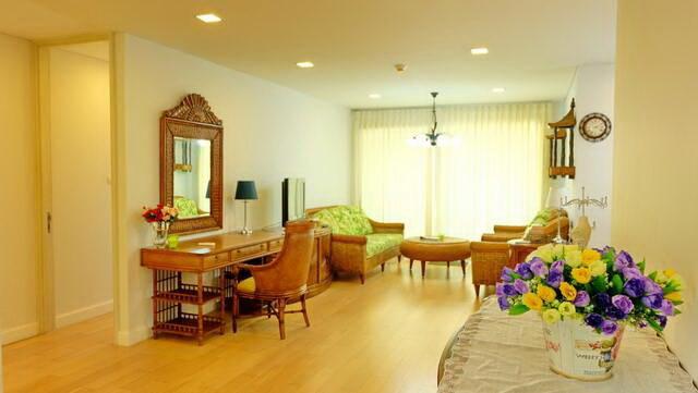 For SaleCondoHua Hin, Prachuap Khiri Khan, Pran Buri : ++ Marrakesh Hua Hin for sale ++ 3 bedrooms, 3 bathrooms, sea view