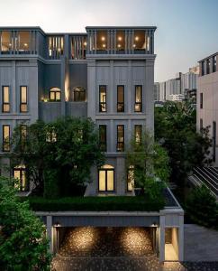 ขายบ้านอารีย์ อนุสาวรีย์ : ขายบ้าน Super Luxury Class ย่านอารีย์ พร้อมสระในบ้านและลิฟต์ส่วนตัว , ใกล้ทางด่วน , Community Mall , ร้านอาหารดัง