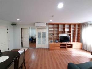For RentCondoSukhumvit, Asoke, Thonglor : For Rent Lumpini Suite Sukhumvit 41 (74 sqm.)