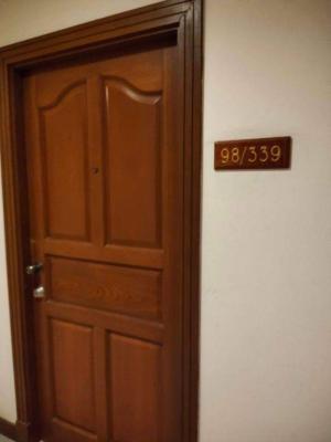 เช่าคอนโดพระราม 9 เพชรบุรีตัดใหม่ : 👑คอนโด พีจี พระราม 9 PG Rama 9 - ใกล้ MRT พระราม 9 Central Plaza Grand👑 พระราม9