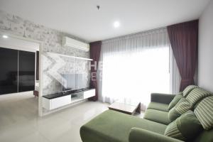 เช่าคอนโดพระราม 9 เพชรบุรีตัดใหม่ : Aspire Rama 9 ให้เช่าห้องใหญ่ราคาดี 22,000 บาท/เดือน ขนาด 66 ตรม. 2ห้องนอน 2ห้องน้ำ สนใจติดต่อ 083-882-4256 บิ๊กครับ