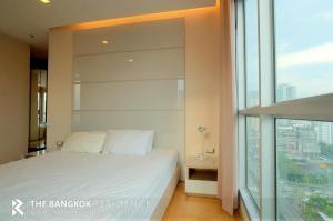 เช่าคอนโดพระราม 9 เพชรบุรีตัดใหม่ : The Address Asoke ให้เช่า 28,000 บาท/เดือน 65 ตร.ม. 2ห้องนอน 2ห้องน้ำ สนใจติดต่อ 083-882-4256