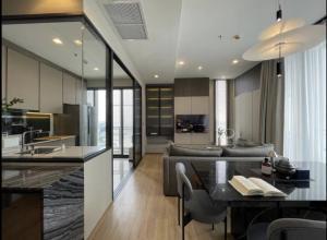เช่าคอนโดสะพานควาย จตุจักร : 🔥🔥🔥For Rent The Line พหล - ประดิพัทธ์🏬ห้องตกแต่งใหม่ ✨🔹3 ห้องนอน 2 ห้องน้ำ 🔸ห้องมุม‼️@JST Property.