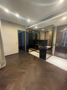 ขายดาวน์คอนโดสุขุมวิท อโศก ทองหล่อ : 🔥Hot Deal🔥 The Esse Sukhumvit36 1ห้องนอน ขนาด 43ตรม. ขายขาดทุนจากหน้าสัญญา 2.1ล้าน ติดต่อ ณัฐ 095-987-9669