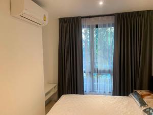 For RentCondoSeri Thai, Ramkhamhaeng Nida : For Rent iCondo GreenSpace Serithai (pool access) Unit 544/3