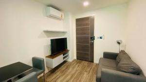 ขายคอนโดรัชดา ห้วยขวาง : ⬇ต่ำกว่าตลาด⬇ ห้องนี้เท่านั้น‼‼ โมดิซ รัชดา 32 พร้อมให้อยู่อาศัยและปล่อยเช่า ในราคาคุ้มทุนสุดๆคะ 🗯🗯ทักค่า🗯🗯