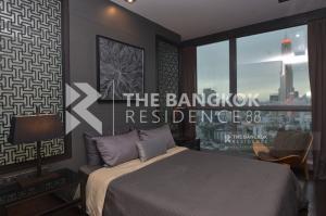 ขายคอนโดราชเทวี พญาไท : ห้อง Duplex 💎 สุดหรู ใจกลางเมือง ชั้นสูง วิวดี เพียง 12.1mb @Ideo Q Phayathai