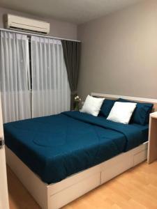 เช่าคอนโดอ่อนนุช อุดมสุข : เช่าด่วน !! ห้องแต่งสวยมาก ห้องกว้าง My condo Sukhumvit 52