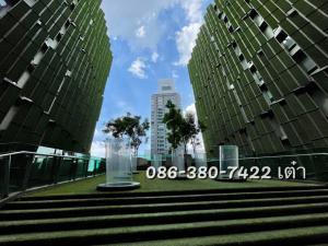 เช่าคอนโดราชเทวี พญาไท : ปล่อย เช่า ด่วน Wish Signature Midtown Siam 1ห้องนอน 1ห้องน้ำ 35ตารางเมตร