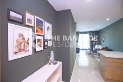 ขายคอนโดพระราม 9 เพชรบุรีตัดใหม่ : ด่วนนนo!!!ขาย Villa Asoke 1 ห้องนอน 48.66 ตร.ม. เฟอร์ครบ พร้อมอยู่ 5.65 MB 1 ห้องนอน 1 ห้องน้ำ ติดต่อ091-778-2888