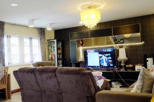 ขายบ้านอารีย์ อนุสาวรีย์ : 🔥🔥ด่วน ขายบ้าน 42 วา ซอยอารีย์ / House for sell # BTSAri