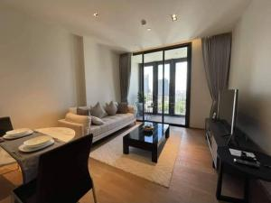 For RentCondoSukhumvit, Asoke, Thonglor : Condo for rent, very good location, Beatniq Sukumvit 32 by SC Asset, beautiful room, fully furnished.