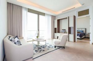 For RentCondoWongwianyai, Charoennakor : The Residence of Mandarin Oriental Hotel