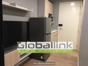 เช่าคอนโดโชคชัย4 ลาดพร้าว71 : สวย ใหม่กริ๊บ  เพียงแค่คุณถือกระเป๋ามา เข้าอยู่ได้เลย🧳🧳 ( GBL 1424 ) Room For Rent Project name :  วินน์โชคชัย4🔥Hot Price🔥 8,500baht