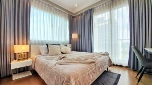 For SaleCondoRatchathewi,Phayathai : Selling cheap Condo Supalai Elite Phayathai 2 bedrooms, beautiful room, high floor.